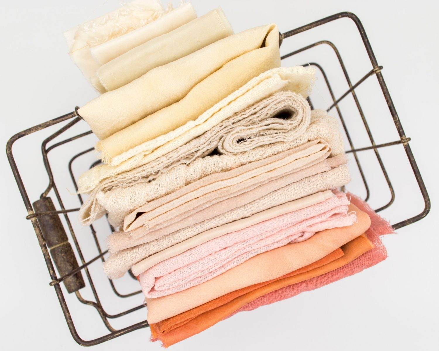 Microfibre Cloths – Continual Cleaning Power