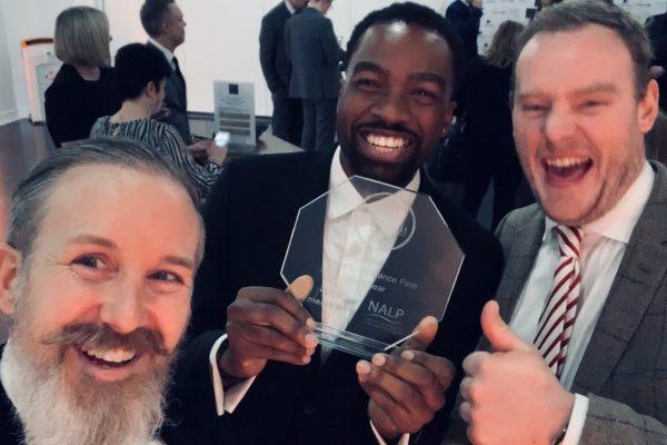 probate-award-2019-2