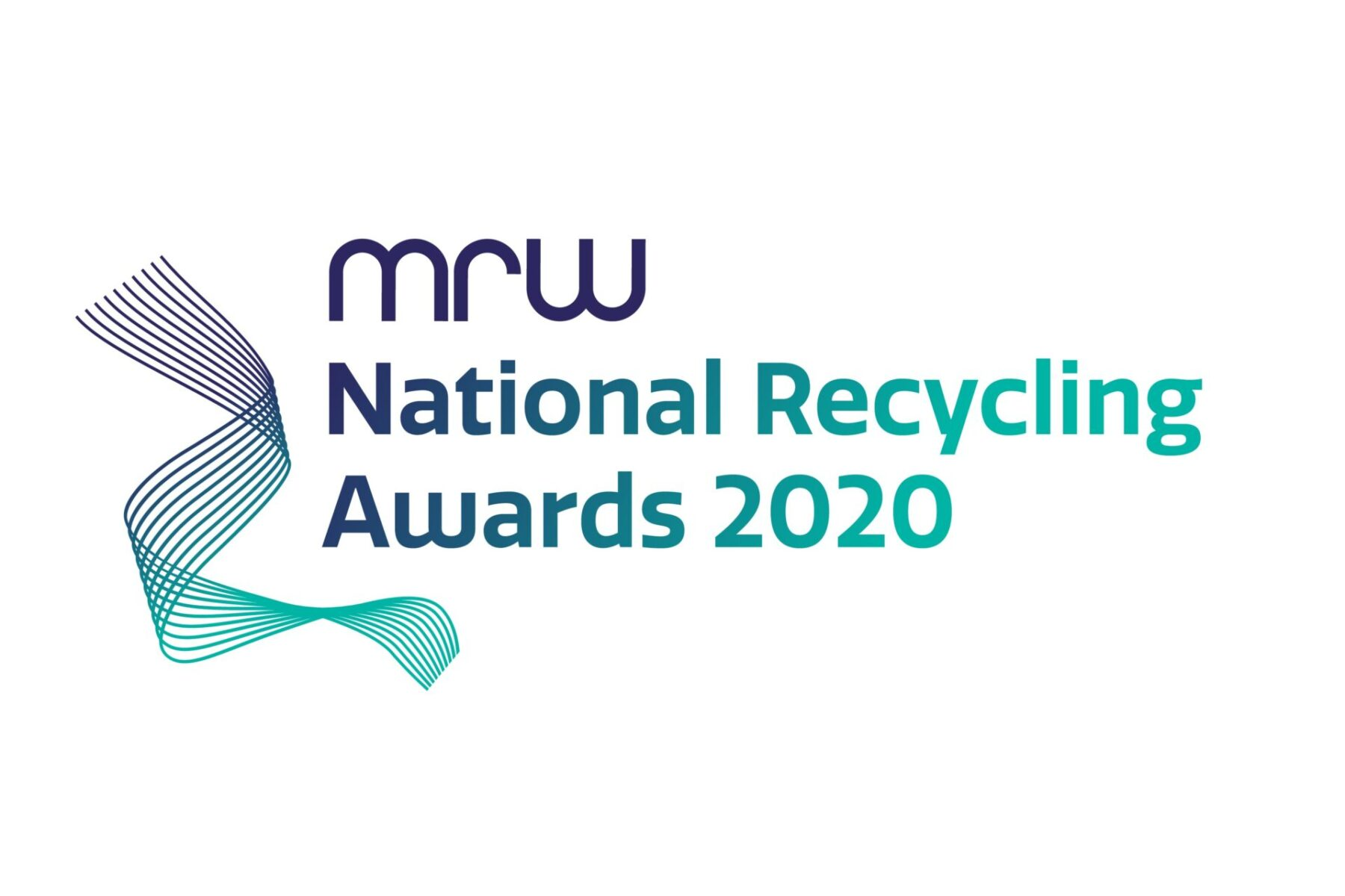 National Recycling Awards and Just Clear