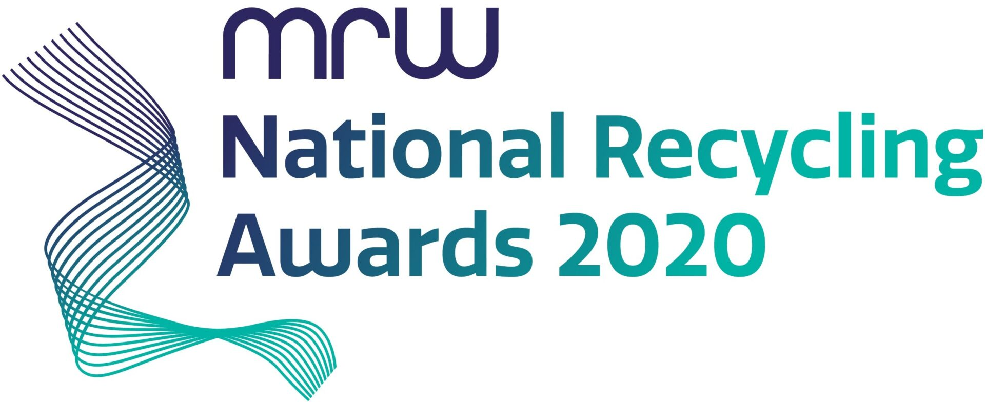 We are delighted to be shortlisted for the National Recycling Awards 2020